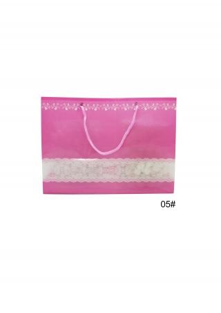 05# L. Pink