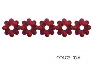 Color: 05#