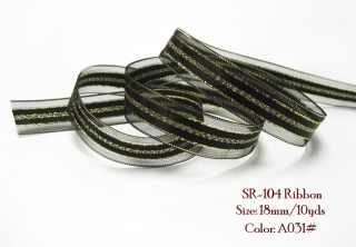 SR 104 Ribbon