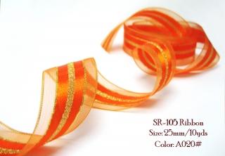 SR 105 Ribbon