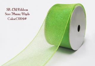 C004# - green