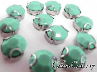 Chunky Beads C10