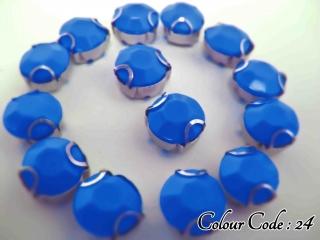 Chunky Beads C8