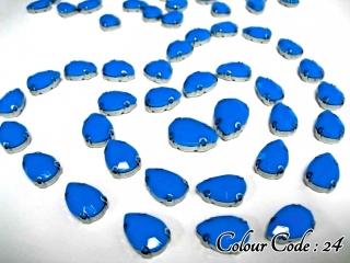 Chunky Beads CH 13x18
