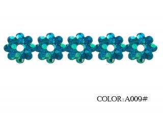 Color:A009#