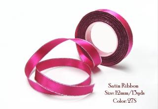 Ribbon 27S