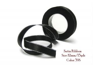 Ribbon 39S