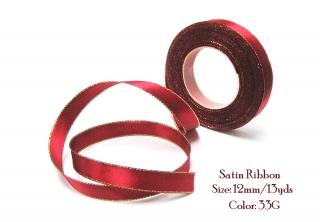 Ribbon 33G