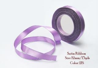 Ribbon 21S