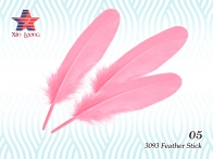 Feather Stick