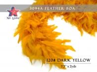Feather Boa