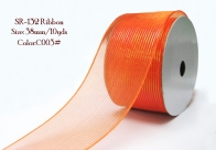 SR132 Ribbon (10yds/ roll)