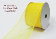 C007# - yellow