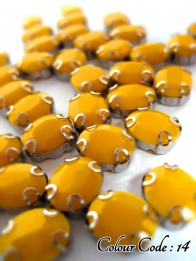 Chunky Beads CD 8X10