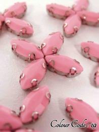 Chunky Beads CP 6x12
