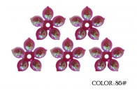 FLK 430 Flower Sequin