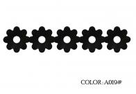 Color:A019#