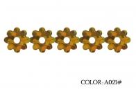 Color:A021
