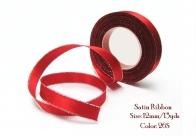 Ribbon 26S
