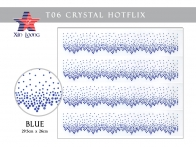 Crystal Hotflix