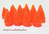 Colour : orange
