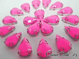 Chunky Beads CH 8X13