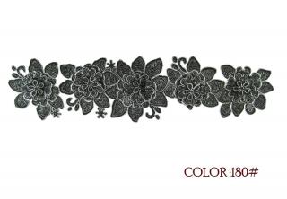 Color: 180# grey