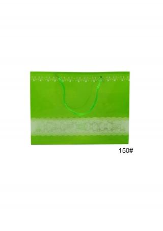 Paper Bag SL-1622