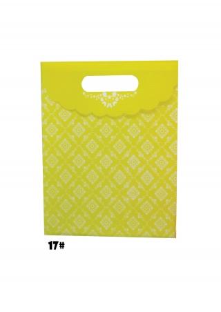 GSL 845-L PP Gift Bag