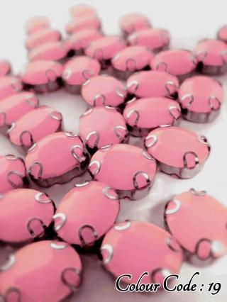 Chunky Beads CD 8X10