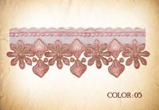 color: 05# - light pink