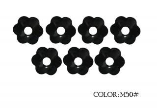 Sakura Sequins, 4mm