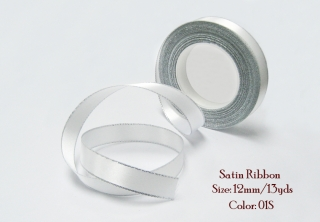 Ribbon 01S