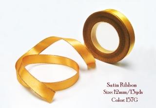 Ribbon 157G