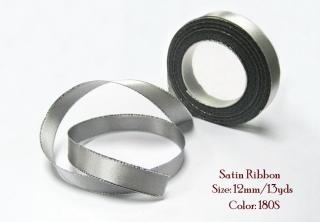 Ribbon 180S