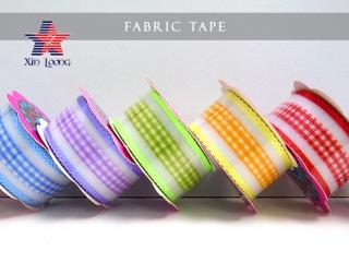 Fabric Tape 2