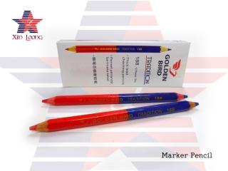 Marker Pencil