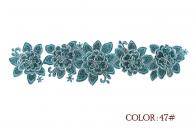 Color:47# Aqua