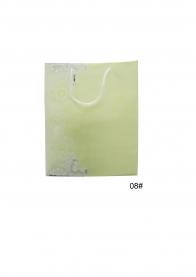 Paper Bag SL-2117