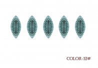 7000 Arcylic Diamond - EP9x18