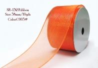 SR132 Ribbon (10yds/ roll)