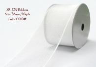 C010# - white