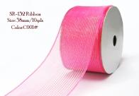 C001# - dark pink