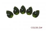 7000 Arcylic Diamond-EH10x14 Pear