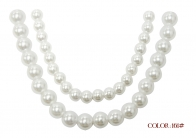 Crystal Link Pearl (Japan)