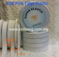 AGB Elastic