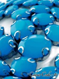 Chunky Beads CD 10X14
