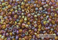 Korea Seed Beads, Size 11/0 R.R