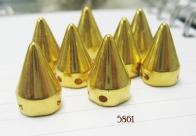 5861 Cone Tall Studs