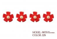 6670 Flower